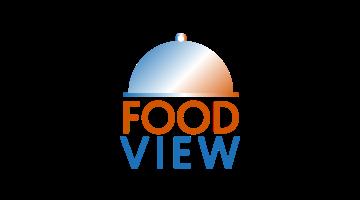 foodview.com