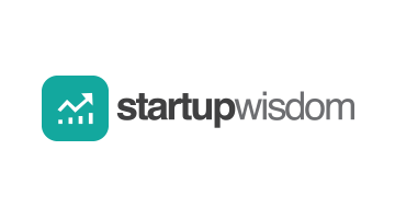 Logo for Startupwisdom.com