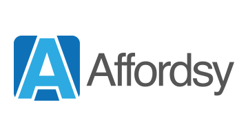 Logo for Affordsy.com