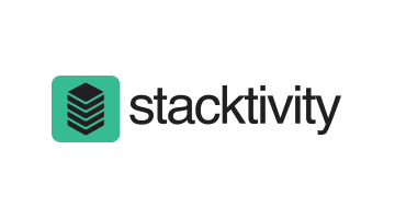 Logo for Stacktivity.com