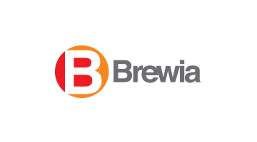 Logo for Brewia.com