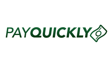 Logo for Payquickly.com