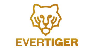 Logo for Evertiger.com