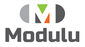 Logo for Modulu.com