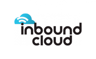 Logo for Inboundcloud.com