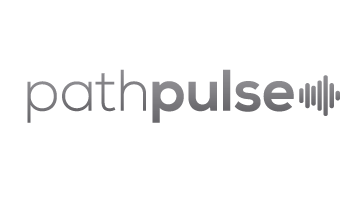 Logo for Pathpulse.com