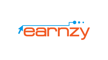 Logo for Earnzy.com