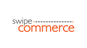 Logo for Swipecommerce.com