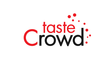 Logo for Tastecrowd.com