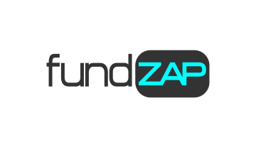 Logo for Fundzap.com