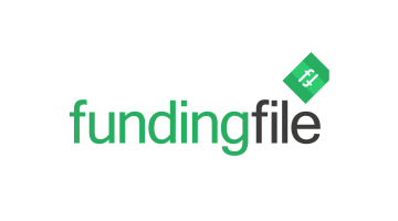 Logo for Fundingfile.com