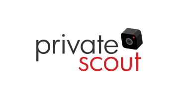 Logo for Privatescout.com