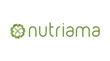 Logo for Nutriama.com