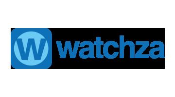 watchza.com