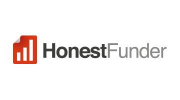 Logo for Honestfunder.com