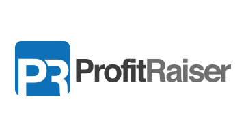 profitraiser.com
