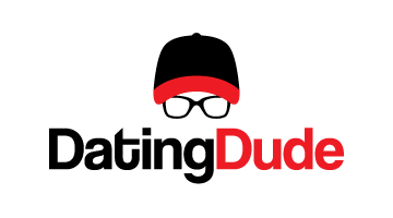 Logo for Datingdude.com