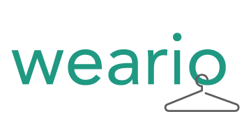 Logo for Weario.com
