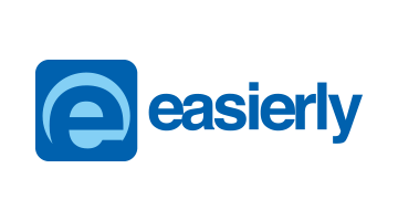 Logo for Easierly.com