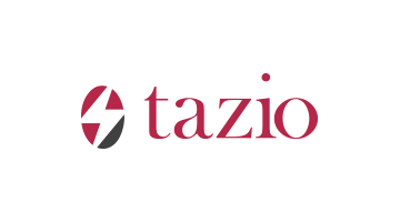 Logo for Tazio.com