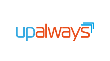 Logo for Upalways.com