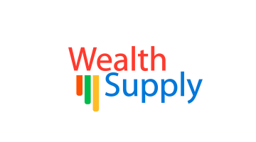 Logo for Wealthsupply.com