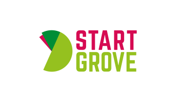 Logo for Startgrove.com