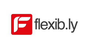 Logo for Flexib.ly