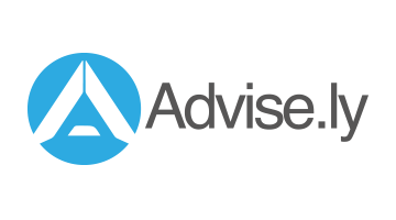 Logo for Advise.ly