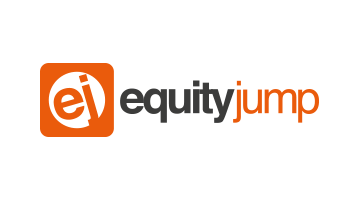 Logo for Equityjump.com