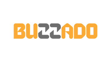 Logo for Buzzado.com