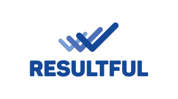 Logo for Resultful.com