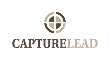 Logo for Capturelead.com