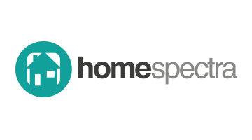 Logo for Homespectra.com