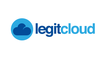 Logo for Legitcloud.com