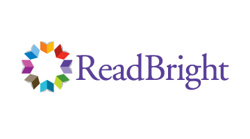 Logo for Readbright.com