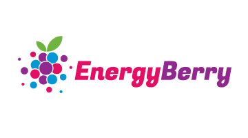 Logo for Energyberry.com