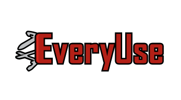 Logo for Everyuse.com
