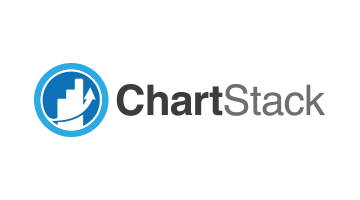 Logo for Chartstack.com