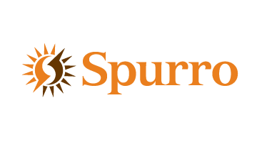 Logo for Spurro.com