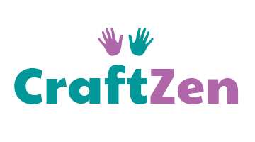 Logo for Craftzen.com
