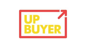 Logo for Upbuyer.com