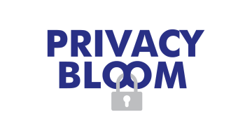 Logo for Privacybloom.com