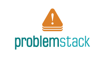 Logo for Problemstack.com