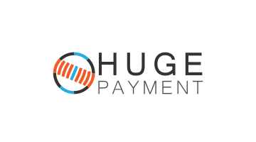 Logo for Hugepayment.com