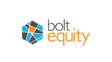 Logo for Boltequity.com