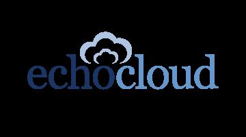 echocloud.com