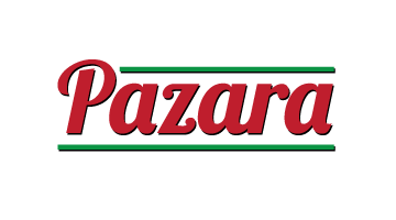 Logo for Pazara.com