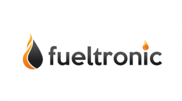Logo for Fueltronic.com