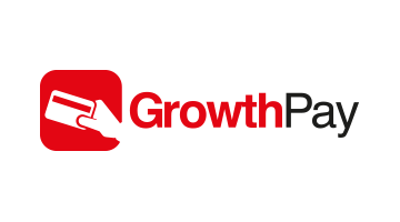 Logo for Growthpay.com